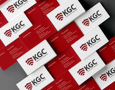 KGC télécom et sécurité