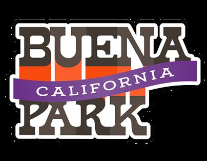 203. Buena Park, CA