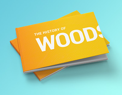 Woodstock Project