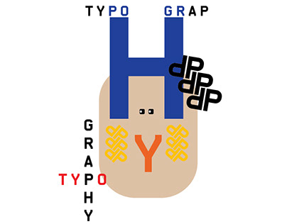 Typography Society