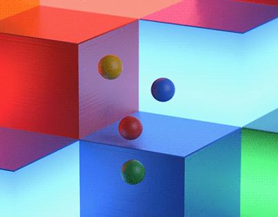 Google Bramble