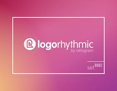 logofolio (2001)