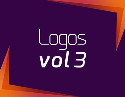 Logos Vol 3