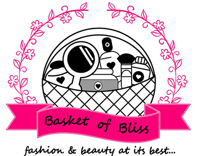 Basket of Bliss