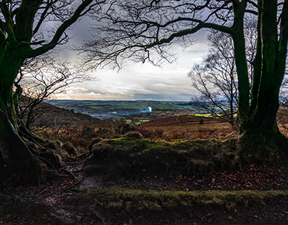 Nokia 9 PureView - some sample shots