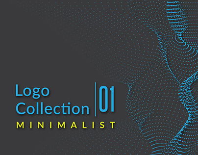 Logo Collection Vol.01