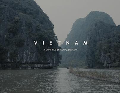 Vietnam | Film