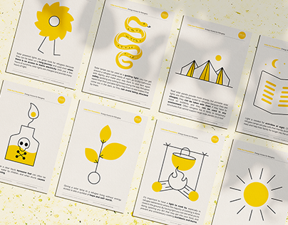 Introducing the Little Sun Foundation