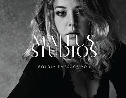 Mateus Studios