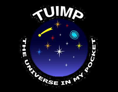 TUIMP (website)