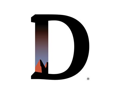 Il Dolomiti - Identity