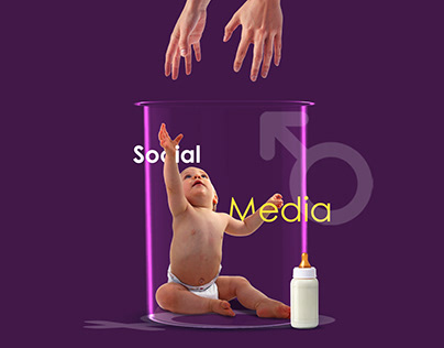 Medical Social Media Designs - Part 2