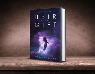 Heir to the Gift