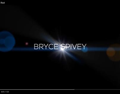 Bryce Spivey's Reel (2013)