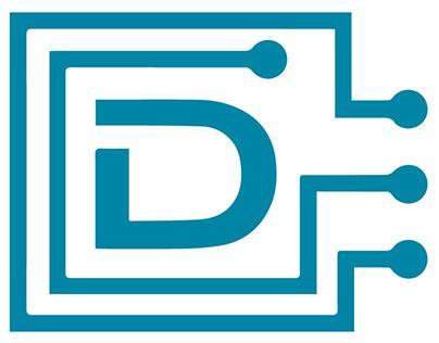 Disctech Icons