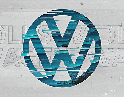 Volkswagen | Look Development