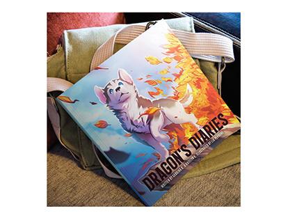 Dragon's Diaries