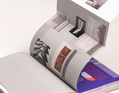 Internship report // hw.design munich