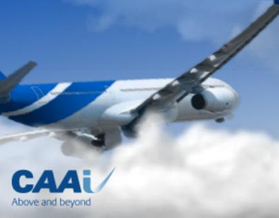 Aviation Training from UK CAA