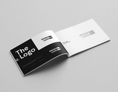 Design by Vision Branding