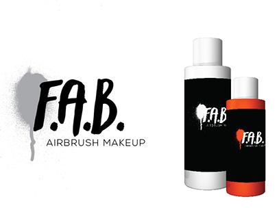 FAB Logo Ideas