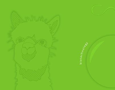 Nanobodies Product-Icons