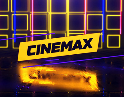 CINEMAX