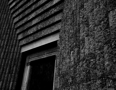 moods for an architecture film in Ticino. part two.