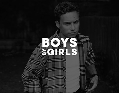 BoysByGirls