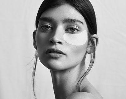 Coony & Konjac -Beauty work-