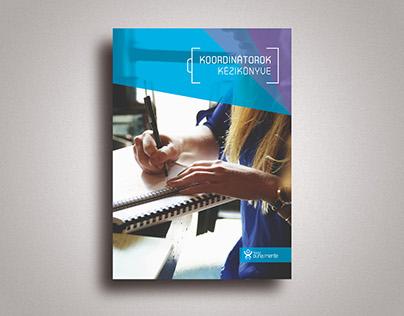 Coordinator's Handbook