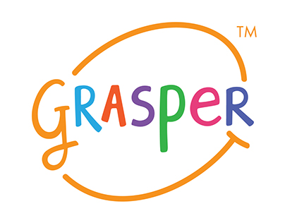 Grasper Global