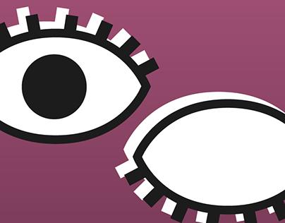 espaço psi-saúde | identidade visual