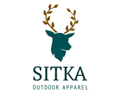 Sitka Outdoor Apparel