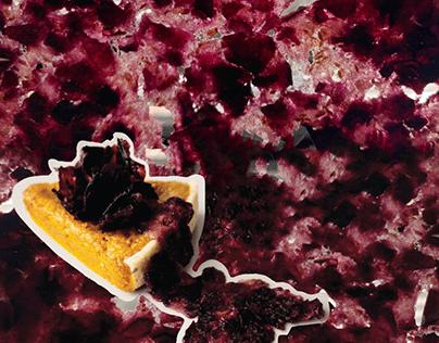 Akana fruits - rethinking food consumption