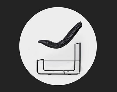 SWang Chair