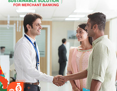MUTUAL TRUST BANK DIGITAL CONTENTS