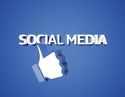 saipa iraq social media