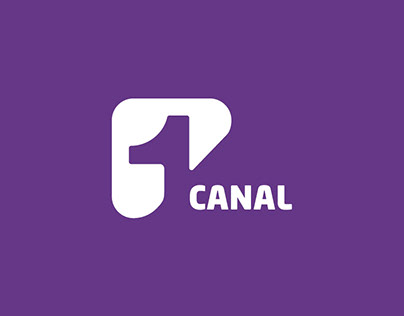 Young Lions Print 2017 - Canal 1