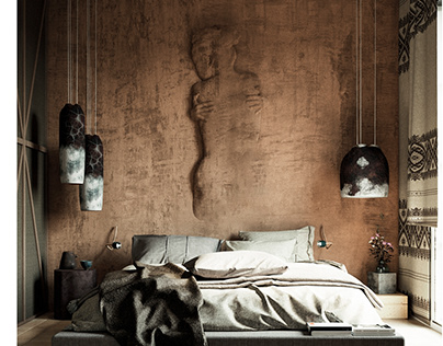 Oko Bedrooms