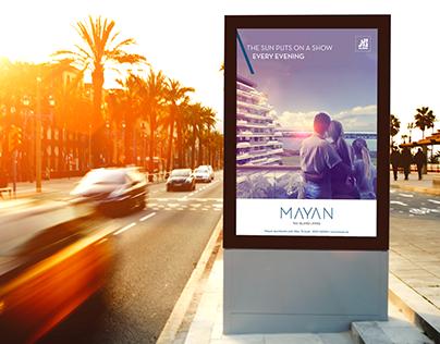MAYAN Project