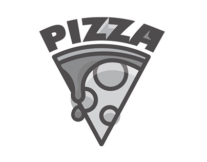 Pizza Package | Illustration Design