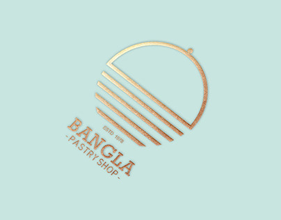 BANGLA -Pastry Shop-