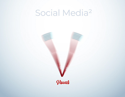 SPLAT social media visuals 2