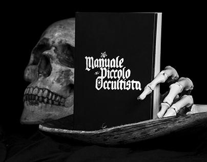 Manuale del Piccolo Occultista