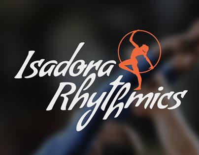 Isadora Rhythmics
