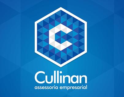 Logo: Cullinan