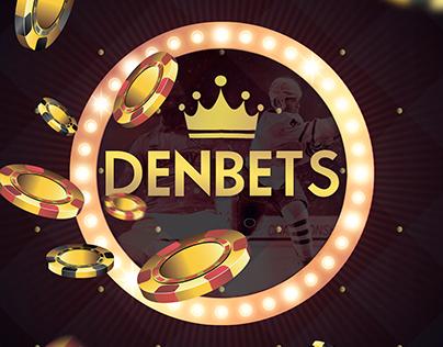 DenBets avatar