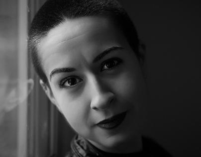 Portraits num. 1