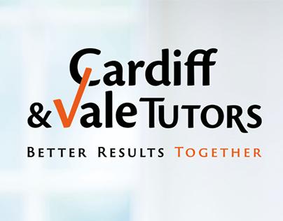 Cardiff & Vale Tutors